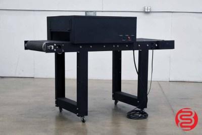 Conveyor Dryer - 061220032620