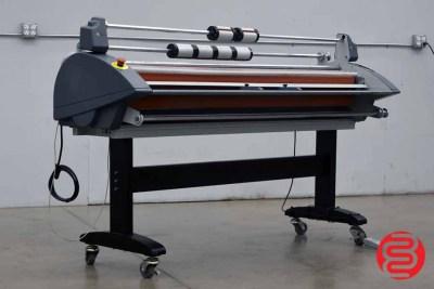Royal Sovereign Wide Format Roll Laminator - 061320094050