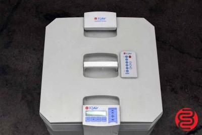 IQ Air HealthPro Series Air Purifier - 061620104150