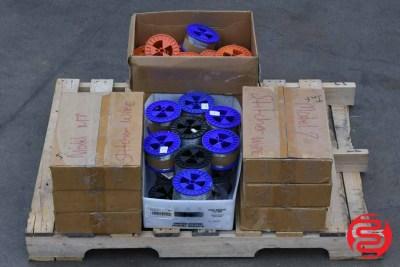 Assorted Stitching Wire - 061620120850