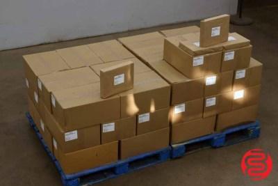 Veritiv Sterl Prem Matt 70 lb White 12 x 9 Paper ~ 42 Cases - 061720073535