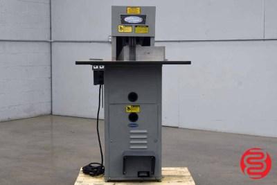 Challenge SCM Single Round Cornering Machine - 061920091610