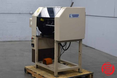 Hans Sickinger PS 517 Coil Inserter - 060120074920