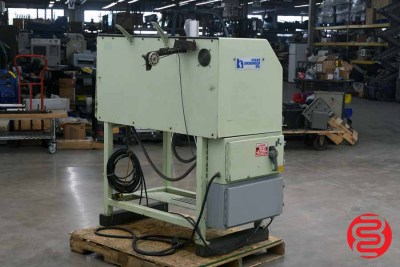 Hans Sickinger PS 517 Coil Inserter - 060120112055