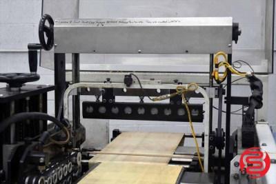 Conflex CSW-160 Shrink Wrap System - 060220092550