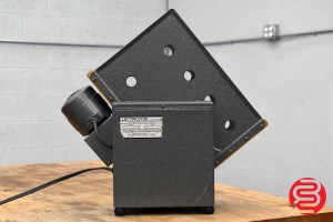 LECTROJOG 775 Table Top Paper Jogger - 060220095050