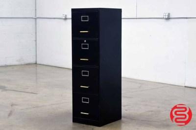 Filing Cabinet - 060320103740