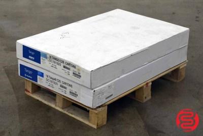 Tango C2S 19 x 25 358 GSM Paper - 2 Cases - 060320113620