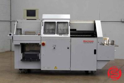 Standard Horizon BQ-270C Perfect Binder - 063020082910