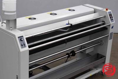 StarLam 1600R Roll to Roll Laminator - 072420084310