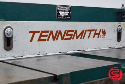 "Tennsmith 52"" 16 Gauge Foot Shear - 072520103220"