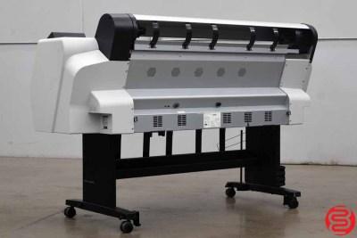 Epson SureColor P9000 Wide Format Printer - 082520082620