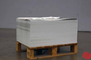 Explorer Silk Assorted Paper - 081820073710