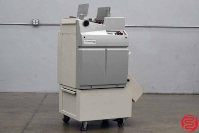 GBC AP-2 Ultra Automatic Binding Punch - 082520113035