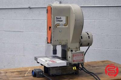 Molex CMOST 439 Bench Crimper - 073120101100