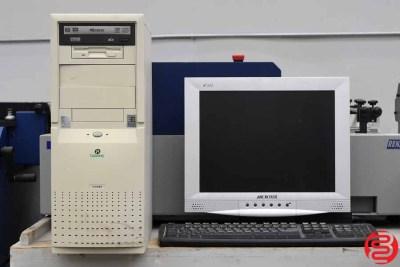 Rena XPS ProTab R0 630.5.950 Console Tabber - 082420103110