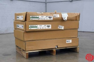 Verso Productolith PTS Assorted Paper - 081820091440