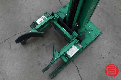 https://www.boggsequipment.com/product/2009-fujifilm-dart-4300s-thermal-platesetter-110819124100/