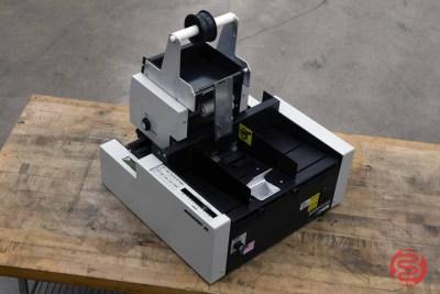 Accufast XL Labeling Machine - 101420074050