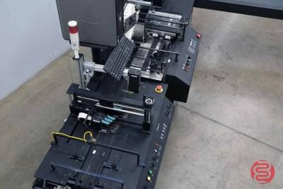 Secap Jet 1 Inkjet System - 102620010810