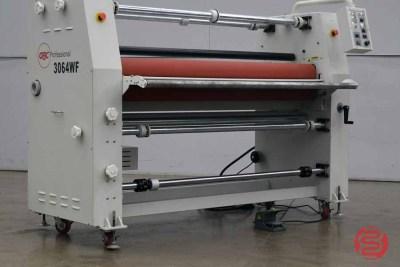 GBC Professional 3064WF Roll Laminator - 103020100030