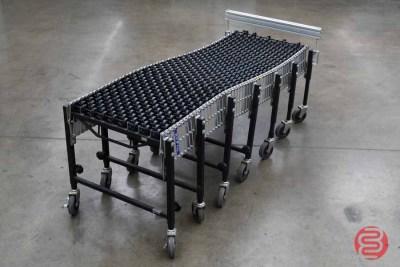 Best Flex Conveyor 200 - 110420074440