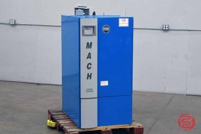 2007 Patterson-Kelley Heating Boiler - 120220014010