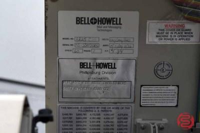 Bell & Howell Mailstar 500 - 121920104250