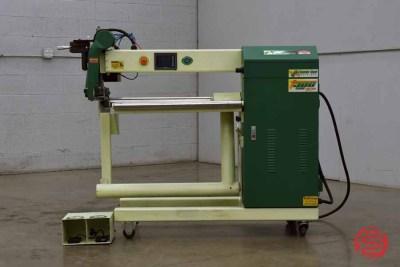 Miller Weldmaster T300 Extreme Flex Welding Machine - 121420083230