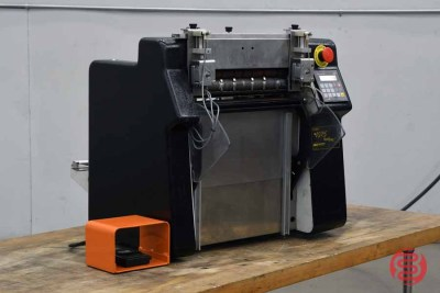 Audion Titan 1075 Rollbag Bagging System - 012121020630