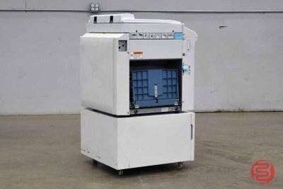 Duplo Duprinter DP-S850 - 011421101840