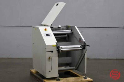 Lasermax-Stralfors RW 102 CD Rewinder - 011821013310