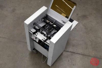 MBM Sprint 5000 Booklet Maker - 011821022450