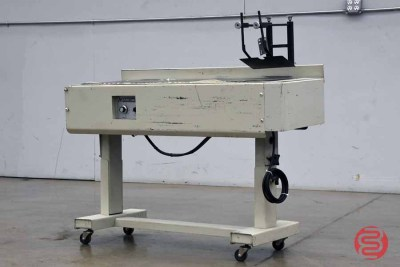 Mailcrafters Delivery Conveyor - 011521094800