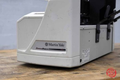 Martin Yale EX-5100 Express Tabber - 011921103920