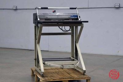 Mitsubishi Graphic Arts System PF-60H - 012521073730