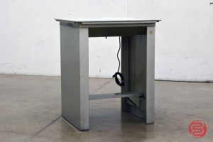 NuArc VLT23 Light Table - 011421082610