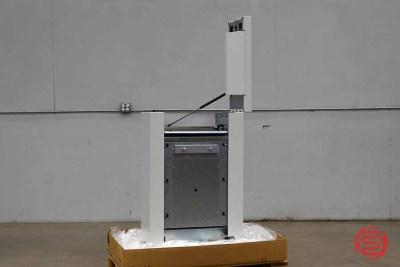 Plockmatic CR500 Creaser - 012621093320