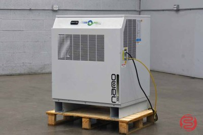 R1 Cycling Refrigerated Air Dryer - 010521091110