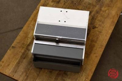 Rhin-O Tuff HD7000 Ultima Punch - 010721120500
