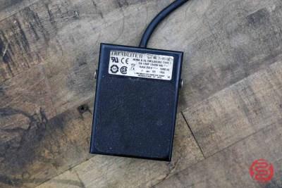 Rhin-O Tuff HD7000 Ultima Punch - 011221114520