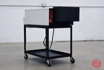 Vastech DT-14 Plate Processor - 123020025030