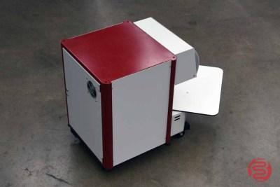 B Matic Protec Mini Dual System - 022421092840