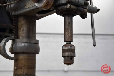 Delta Standing Power Drill - 022321101530