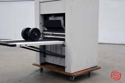 MBM Sprint 3000 Bookletmaker - 012921012730
