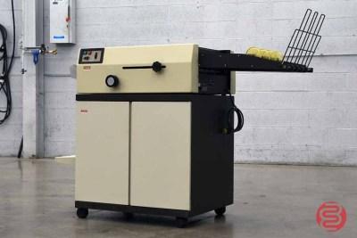 Tab Burster Model 2546-50 - 021921122020