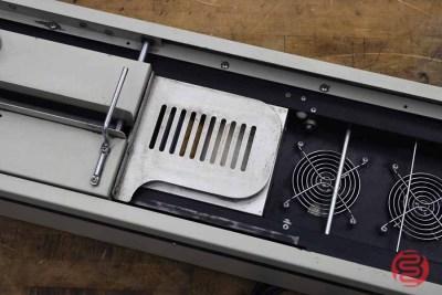 Standard Bindfast 5 Padding Machine - 022721085730