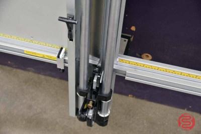Fletcher 3100 Multi Material Wall Cutter - 040221092020