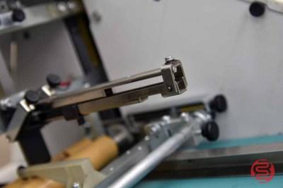 Nagel Foldnak 40 Booklet Maker -040821125050
