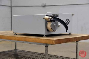 PBS 1500 Industrial Coil Inserter - 040121115050